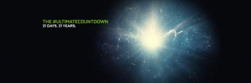 Nvidia Ampere: Neue Grafikkarte am 31. August 2020?