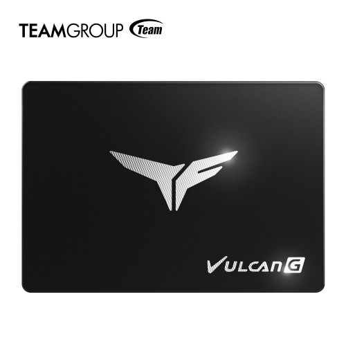 VULCAN_G_SSD_01.jpg
