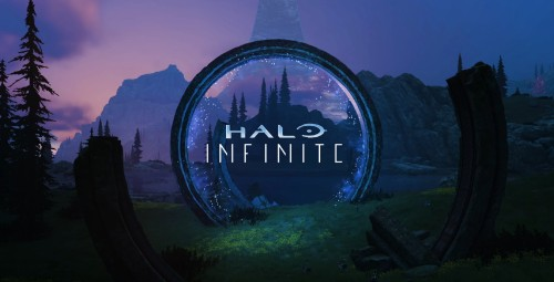 Screenshot_2020-08-12-Halo-Infinite-Gameplay-Trailer-Analysis-Are-The-Graphics-Really-Flat.jpg