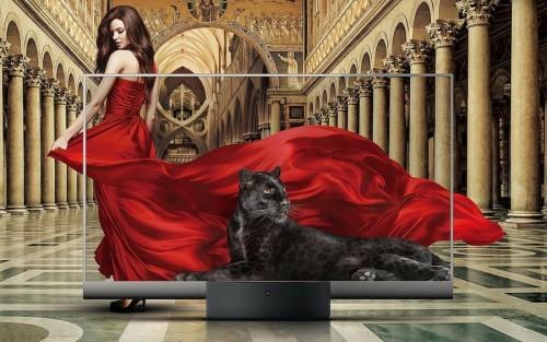 xiaomi-mi-10-ultra-tv-lux-transparent-3lmp2.jpg