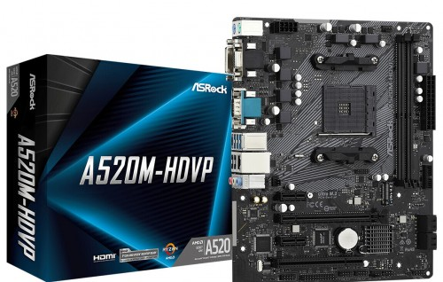ASRock-A520M-HDVP.jpg