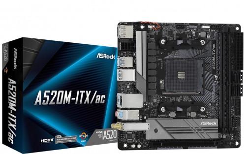 ASRock-A520M-ITXac.jpg