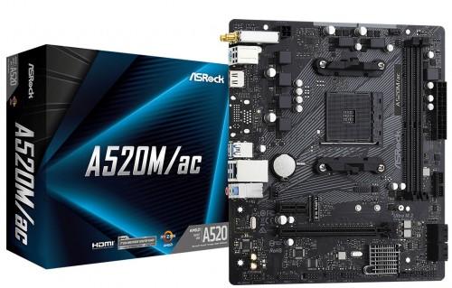 ASRock-A520M-ac.jpg