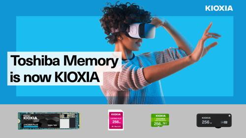 kioxia-memory.jpg