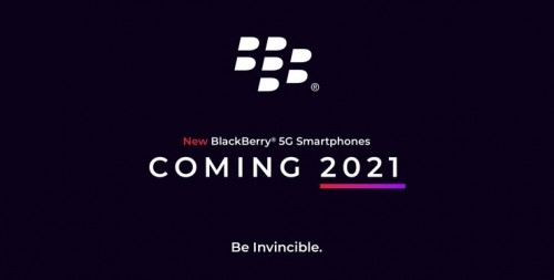 BlackBerry_2021.jpg
