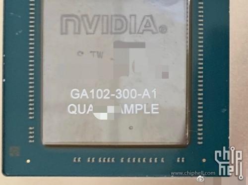 ampere-ga102-300-a1.jpg