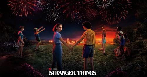 Serien-und-Filme-kostenlos-ansehen-Netflix-kostenlos-ansehen.jpg