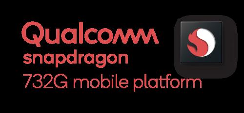 Qualcomm Snapdragon 732G: Mobil-Gaming-SoC ohne 5G-Modem
