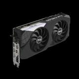 ASUS Grafikkarten der GeForce RTX 30 Serie - ROG Strix, TUF Gaming und Dual