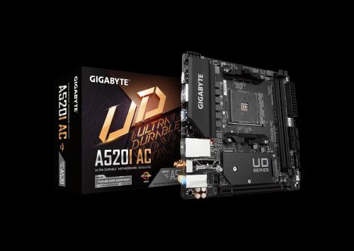 Gigabyte-A520I-AC-rev-1-0-Motherboard---GIGABYTE-Global.png