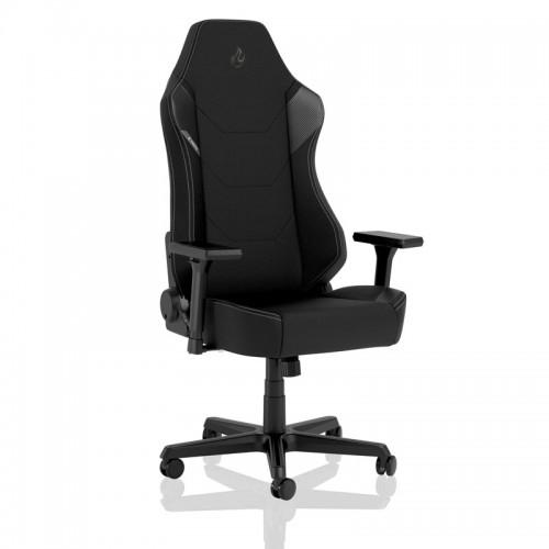 Nitro-Concepts-X1000-Gaming-Stuhle-01.jpg