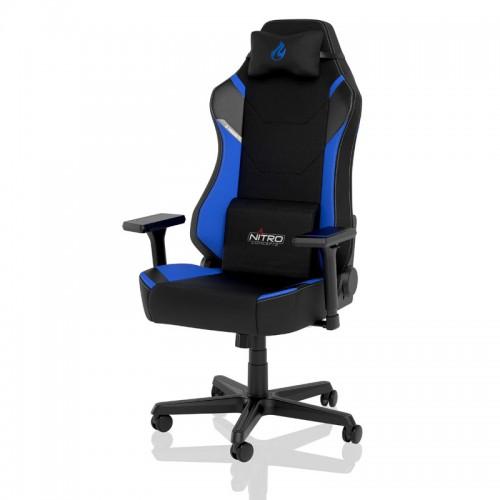Nitro-Concepts-X1000-Gaming-Stuhle-07.jpg