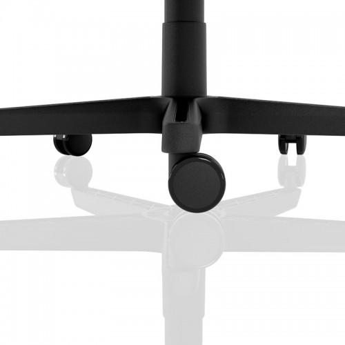 Nitro-Concepts-X1000-Gaming-Stuhle-12.jpg