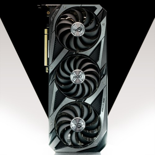 Product-Image_ROG-Strix-GeForce-RTX-30-Series_1_web.jpg