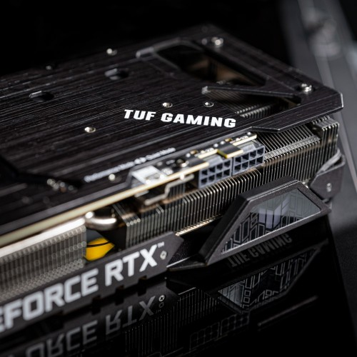 Product-Image_TUF-Gaming-GeForce-RTX-30-Series_web.jpg