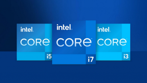 Screenshot 2020 09 02 11th Gen Intel® Core™ Processors Intel