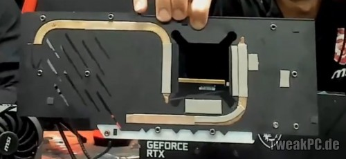 msi_backplate_heatpipes_2.jpg