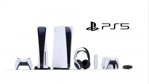 Sony erwägt Preisreduzierung der PlayStation 5?
