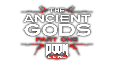 DOOM-Eternal-DLC-1-Logo-EN-Large.png