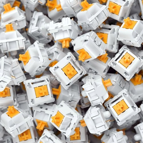 Pressemitteilung-Glorious-PC-Gaming-Race-Panda-Switches-taktil--clicky-jetzt-bei-Caseking-vorbestellbar-06.jpg
