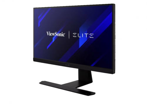 ViewSonic-Elite-XG320U.png