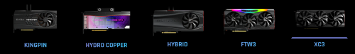 Screenshot_2020-09-08-EVGA---Articles---EVGA-GeForce-RTX-30-Series.png