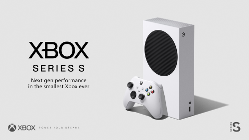 Screenshot_2020-09-08-Xbox-auf-Twitter.png