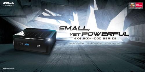 asrock-BOX-4000.jpg
