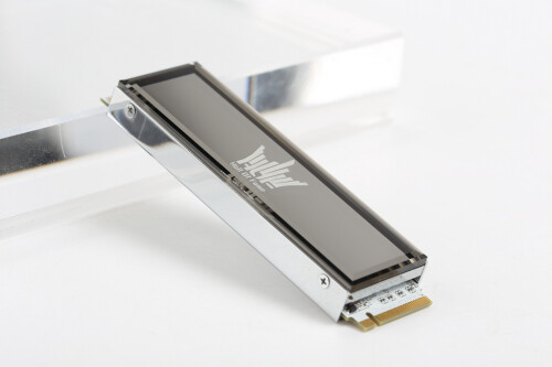 Galax-Extreme-PCIe-4.0-SSD-2.jpg