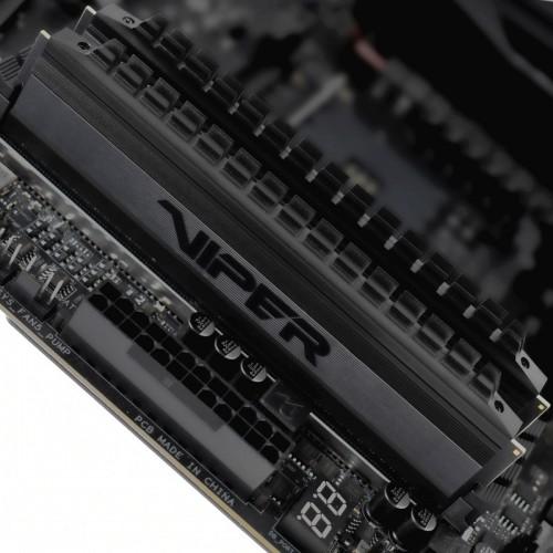 Viper-4-Blackout-Serie-2.jpg