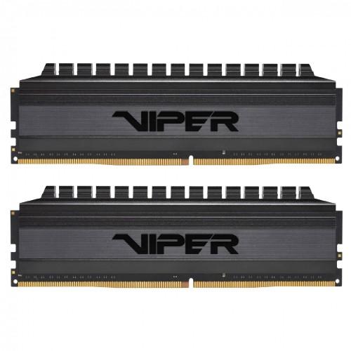 Viper-4-Blackout-Serie-4.jpg