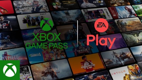 xbox-game-pass-ea-play.jpg