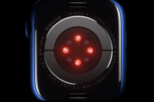 Apple-Watch-Series-6-sensor.jpg