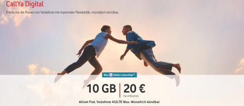 Screenshot_2020-09-16-CallYa-Digital-10-GB-AllnetFlat-monatlich-kundbar-Vodafone.png