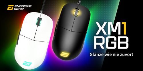 Endgame-Gear-XM1-RGB-1.jpg