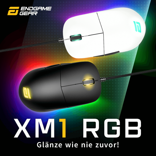 Endgame-Gear-XM1-RGB-2.png