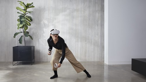 Oculus-Quest-2-4.jpg