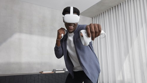 Oculus-Quest-2.jpg
