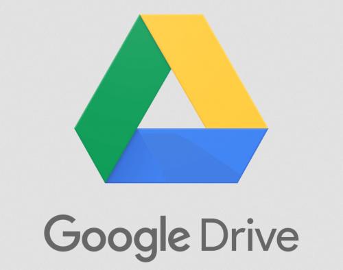 Screenshot_2020-09-17-Google-Drive-Logo-webp-WEBP-Grafik-980--928-Pixel---Skaliert-98.png