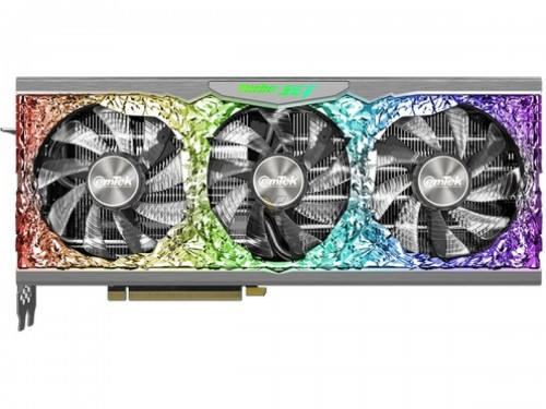 Xenon-GeForce-RTX-3090-Turbo-Jet-OC-D6X-24GB-2.jpg