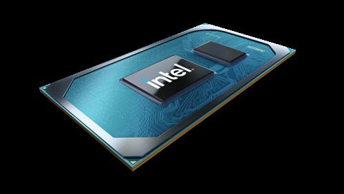 intel-core-i-11-gen.png