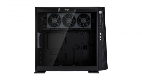 InWin 309 gewinnt German Design Award 2021