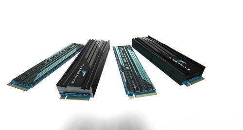Screenshot_2020-09-25-Fuze-Drive-SSD-mit-Kunstlicher-Intelligenz-vereint-QLC--und-SLC-Speicherzellen---Bild-in-Originalgros....jpg