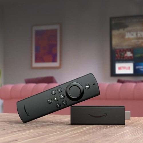 fire tv stick lite 02