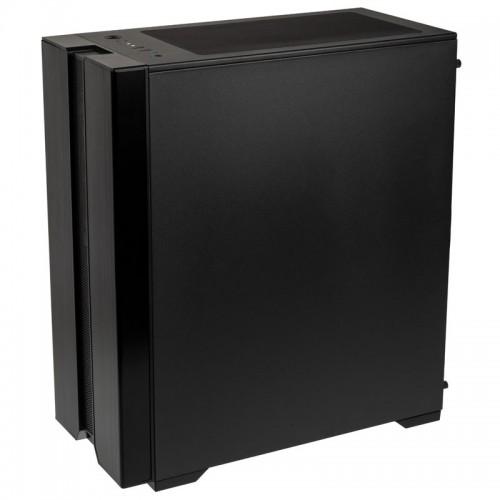 Kolink-Phalanx-V2-ARGB-Midi-Tower-Tempered-Glass---schwarz_03.jpg