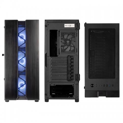 Kolink-Phalanx-V2-ARGB-Midi-Tower-Tempered-Glass---schwarz_04.jpg