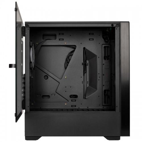 Kolink-Phalanx-V2-ARGB-Midi-Tower-Tempered-Glass---schwarz_06.jpg