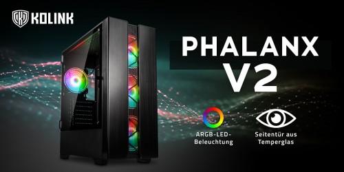 Pressemitteilung---Kolink-Phalanx-V2-ARGB-Midi-Tower-mit-adressierbarer-RGB-LED-Beleuchtung-jetzt-bei-Caseking-vorbestellbar.jpg
