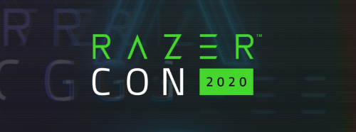 Screenshot_2020-09-28-RazerCon-2020---A-Celebration-For-Gamers-By-Gamers.png