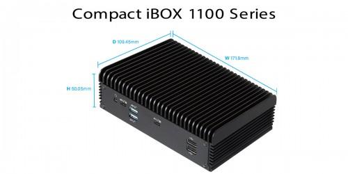 iBOX-1100-Series_Compact-Design.jpg